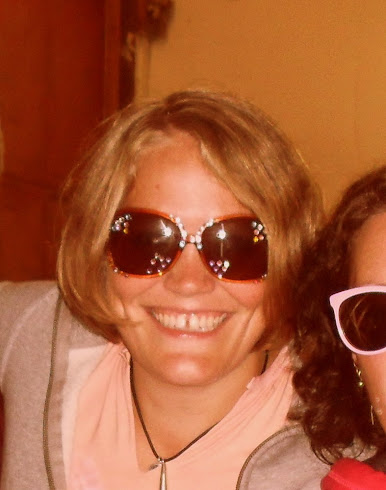 Solbrillefest