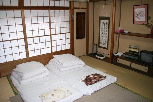 Luxury goes living soluzioni ecocompatibili la casa for Giappone case