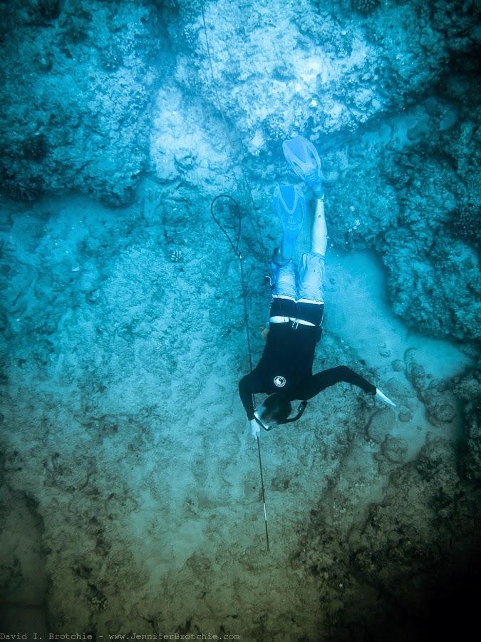 Snorkeling Oahu Makaha Hawaii