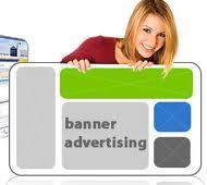Cara Membuat Iklan Banner Berganti Secara Otomatis