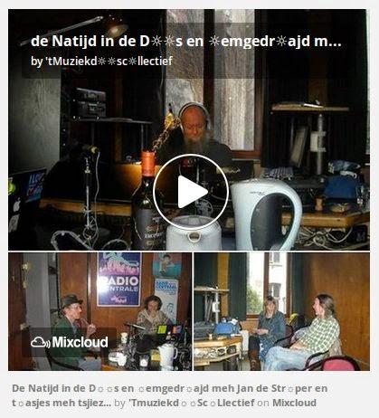 https://www.mixcloud.com/straatsalaat/de-natijd-in-de-ds-en-emgedrajd-meh-jan-de-strper-en-tasjes-meh-tsjiez/