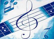 MUSICA@PROGETTO