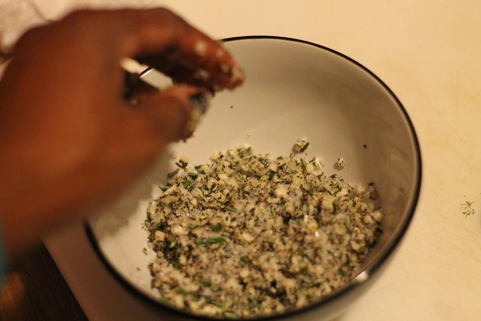 Food Network Pioneer Woman Lava Cake Recipe