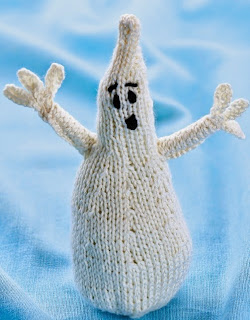 http://www.letsknit.co.uk/free-knitting-patterns/halloween-ghost