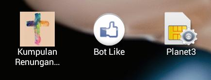 download aplikasi auto like facebook indonesia