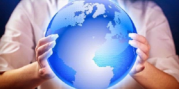 Bisnis Online Bisnis Menjanjikan di Masa Depan