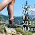 New Appalachian Trials Gear Review: Arc'teryx Bora² Mid GTX Hiking Boots
