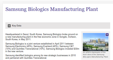 China and the Agenda for Technocratic Global Dictatorship Screenshot-from-2015-06-17-185549