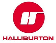 Lowongan Kerja Halliburton