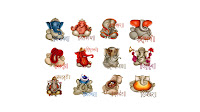 ganesh pictures wallpaper