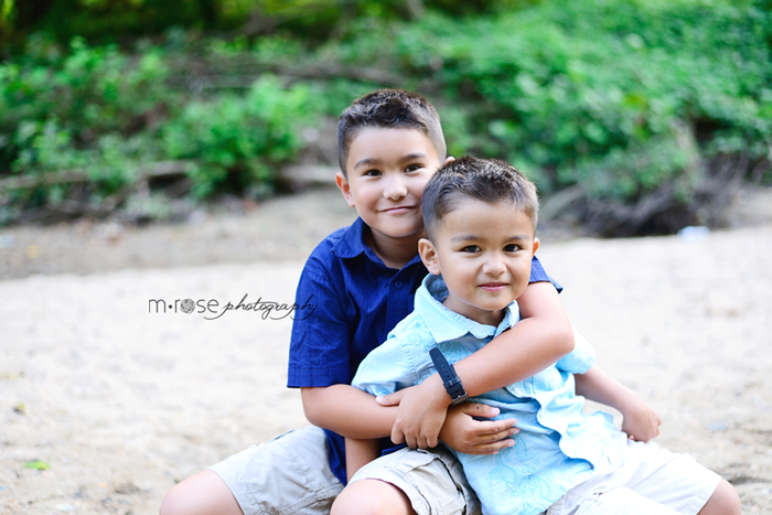 Maryland-family-photographer-patapsco-valley