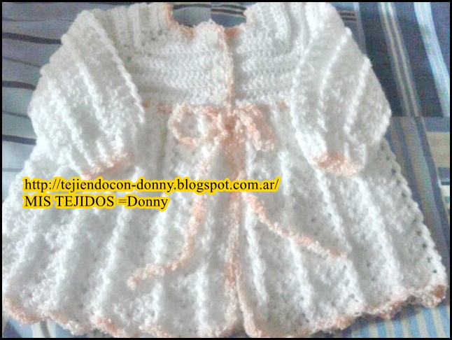 crochet fabric , CROCHET - GANCHILLO - PATRONES - GRAFICOS: VESTIDO ...