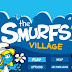 SMURFS VILLAGE HACK TOOL