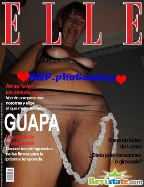 couverture Magazine(17)