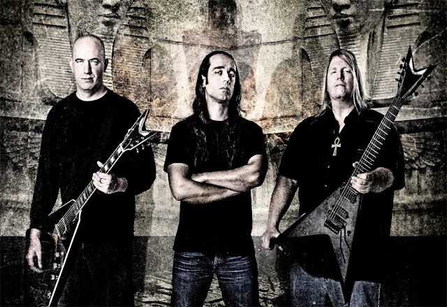 http://www.ticketmaster.es/es/entradas-musica/nile-suffocation/15891/