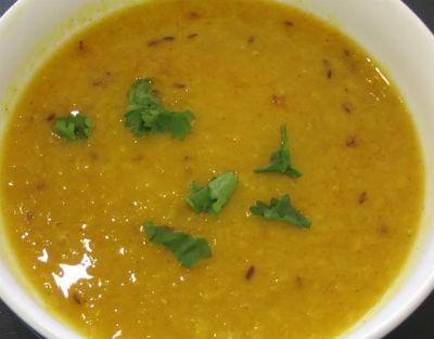 Punjabi recipes punjabi foods punjabi dishes punjabi menu punjabi dal fry punjabi dal tadka punjabi vegetarian recipe forumfinder Choice Image
