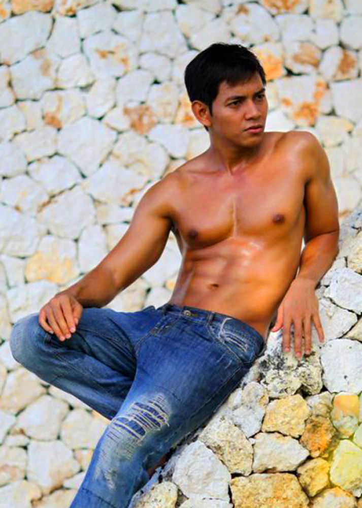 Indonesia male images 60