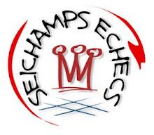 Seichamps Echecs