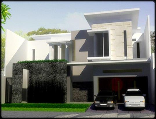desain+rumah+minimalis+2+lantai+(3).jpg
