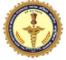 All India Institute of Medical Sciences Patna (www.tngovernmentjobs.in)