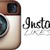 Cara Menambah Like Instagram 10000+ Unlimited