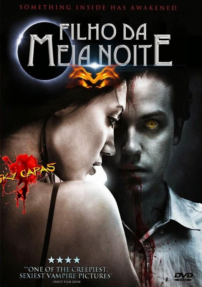 O Filho da Meia-Noite – Legendado (2011)