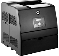Dell 3010cn Driver Download