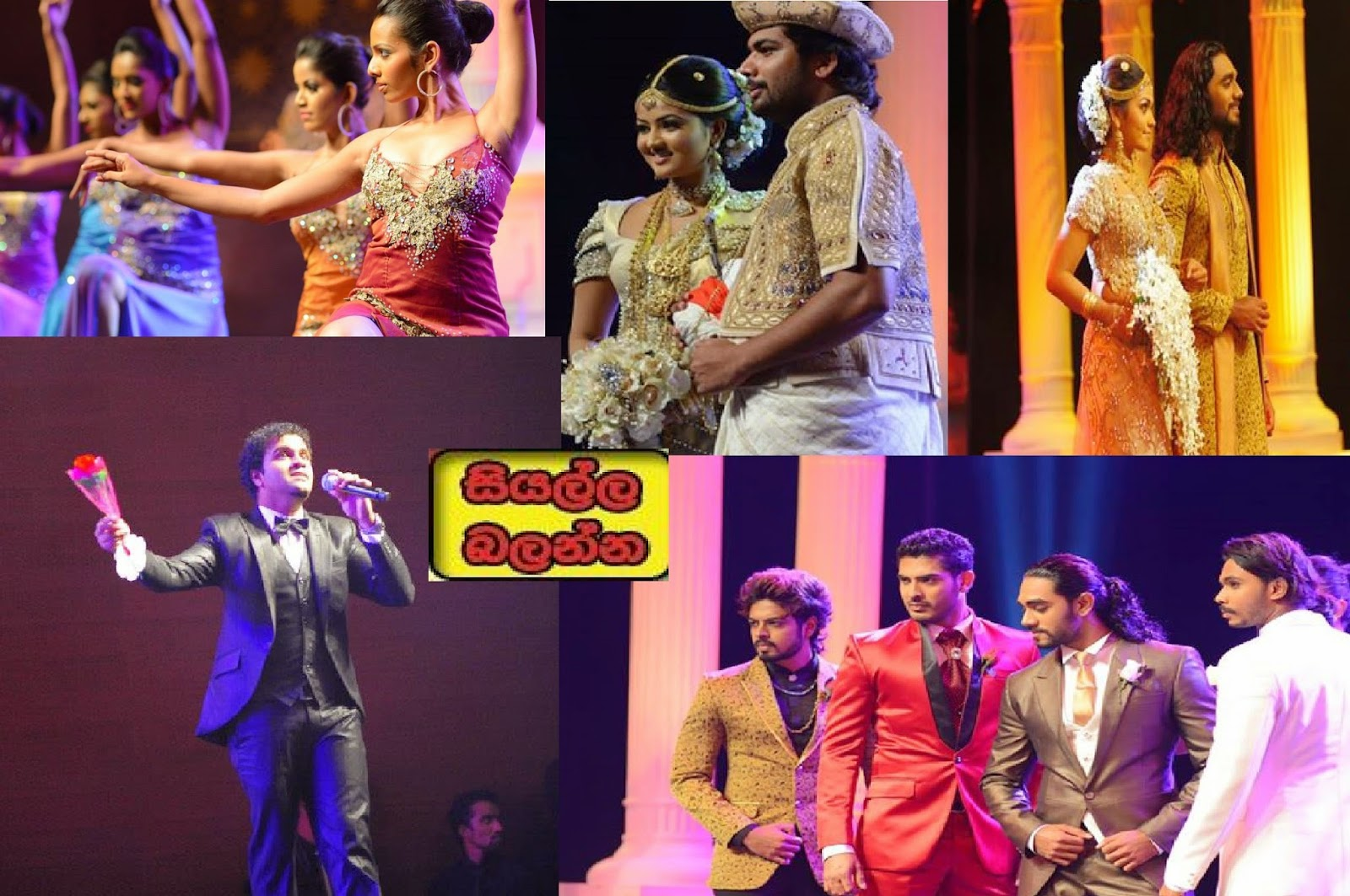 http://picture.gossiplankahotnews.com/2014/11/wedding-way-grand-show-at-nelum-pokuna.html