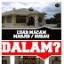 [VIDEO PANAS!!!] SURAU DI'UBAH' JADI KUIL BUDDHA??!!!!