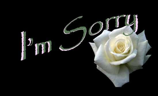 Cara Jitu Meminta Maaf Dengan Tepat dan Benar