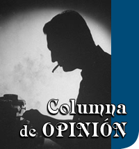 Análisis | Opinión | Denuncias
