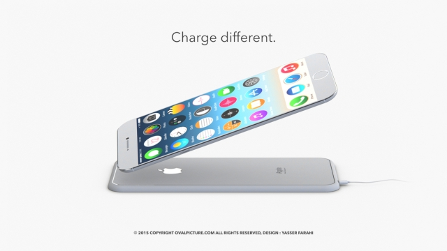 Reviews And Specifications Hp Apple Iphone 7 Reviews The Mobile