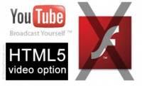 plugin html5 video