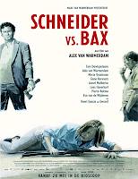Schneider vs. Bax (2015) [Vose]