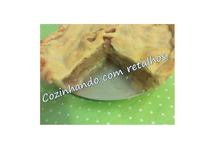 Epple pie