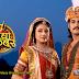 Foto Pemain Serial India JODHA AKBAR Di ANTV