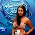 American Idol 2012 Auditions San Diego