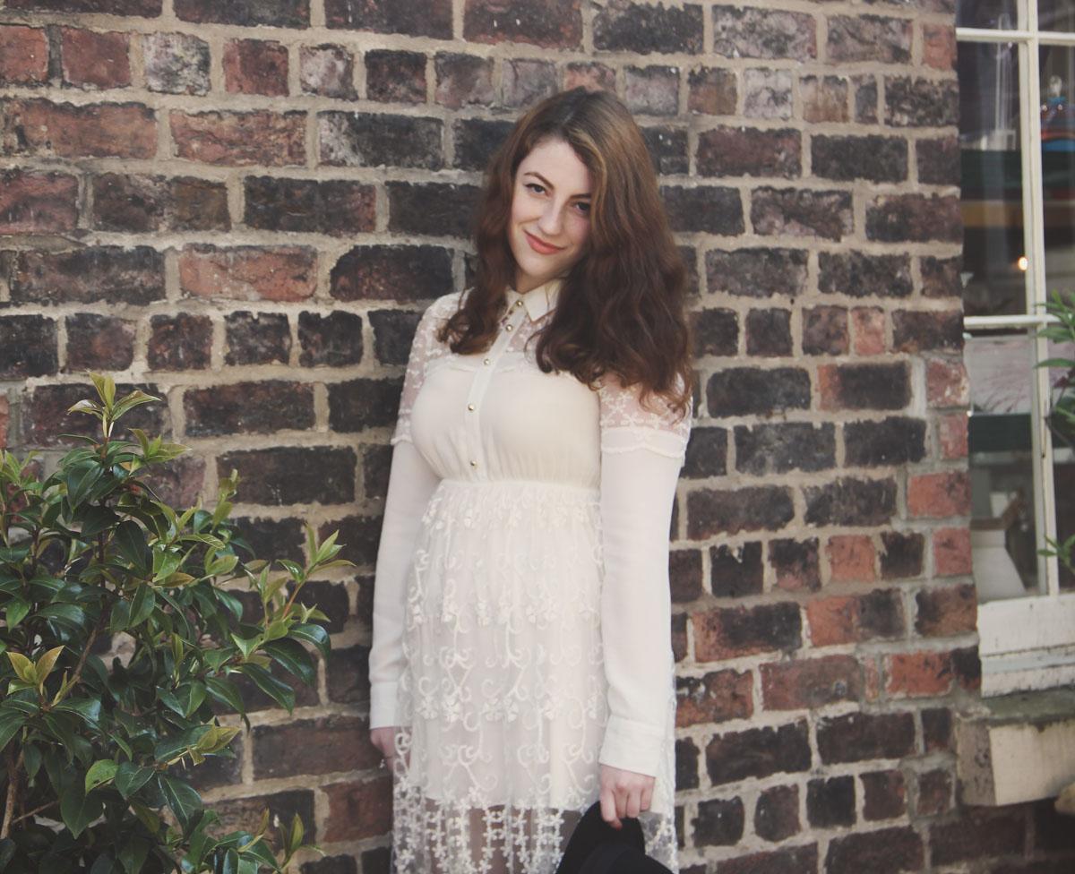 liverpool fashion blog