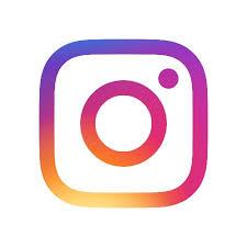 instagram Kasi