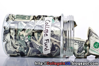 Compares College Costs Regionally and Nationwide 2013