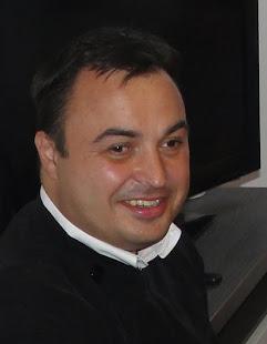 PR. CĂTĂLIN