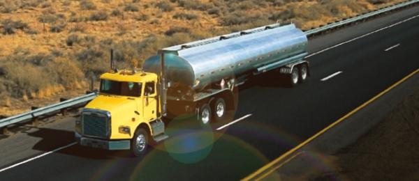 Nhu cầu Logistics phức tạp cho  sản phẩm phức tạp