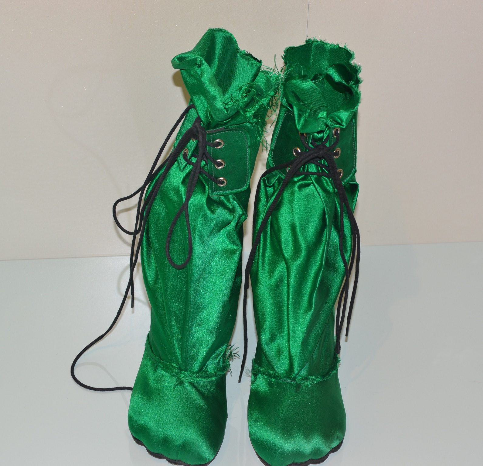 Venus En Me: A Personal Collection of Vivienne Westwood Shoes ...