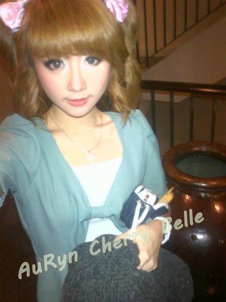 foto+terbaru+ryn+chibi+-+ryn+cherribelle+terbaru+foto+ryn+(1)