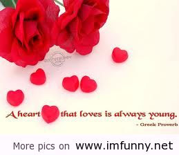 Love quotes wallpapers,Love quotes saying wallpapers,quotes about love,friend quotes wallpapers,quotes about friend