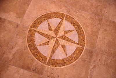 travertine-decorative-medallion