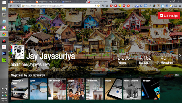 https://flipboard.com/profile/jayjayasuriya