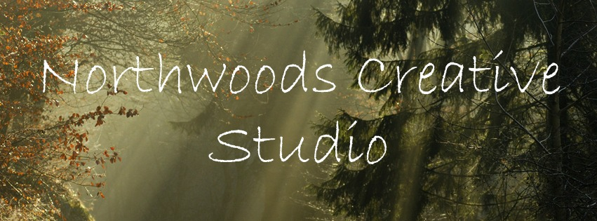 Northwoods Creative Studio