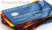 Cek tagihan kartu kredit mandiri via sms