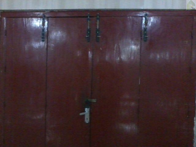 pintu ar rahmah